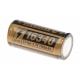 Dobíjecí baterie 3,7V CR123A/16340 700 mAh