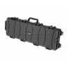 Kufr Nimrod Hard Case 100cm - černý (Wave)