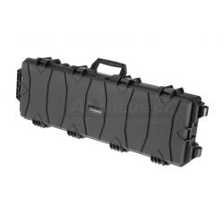 Nimrod Rifle Hard Case 100cm PNP Foam