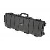 Kufr Nimrod Hard Case 100cm - černý (PNP)