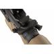 Daniel Defence® MK18 SA-C19 CORE™ X-ASR™, písková
