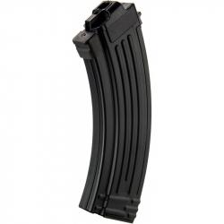 Zásobník NEXT-GEN pro Marui AK47 90 ran