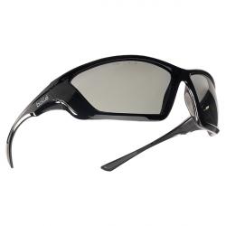 Brýle ochranné BOLLÉ® SWAT polarizační