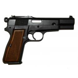 WE Full Metal B HP M1935