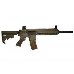 416 (R-M006-T open bolt, send, GBB
