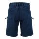 "UTS® (Urban Tactical Shorts®) 11"" - DENIM STRETCH"
