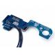 Bluetooth LEVIATHAN - NGRS optical to stock