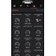 Bluetooth LEVIATHAN - NGRS optical do pažby