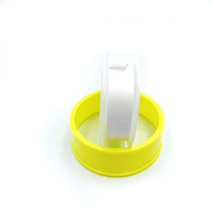 PTFE těsnící páska - tloušťka 0,1 mm
