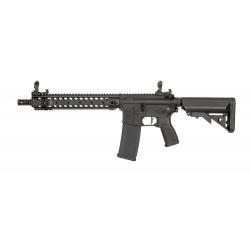 M4 (SA-E06 EDGE 2.0™), černá