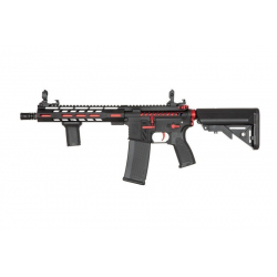 M4 Carbine M-LOK (RRA SA-E39 EDGE™) - Red