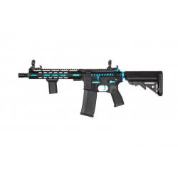 M4 Carbine M-LOK (RRA SA-E39 EDGE™), modrá