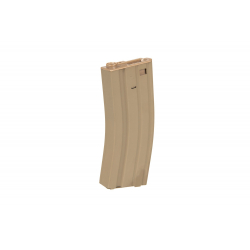 SA Zásobník Colt 300 ran - pískový