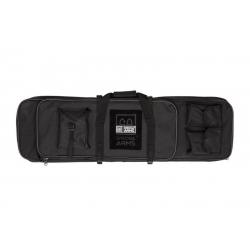 Specna Arms Gun Bag V1 - 98cm - black
