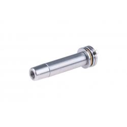 Ball Bearing Steel Spring Guide V2
