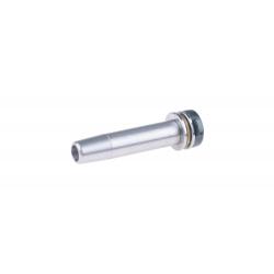 Ball Bearing Steel QD Spring Guide V2/V3