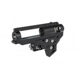 Gearbox V2 Frame for AR15 Specna Arms CORE™ Replicas