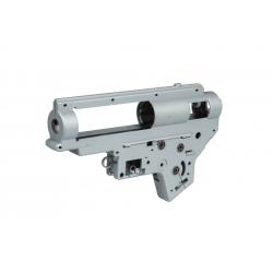 ORION™ Skelet mechaboxu typ 2 QD + 8mm kul.ložiska pro SA EDGE™