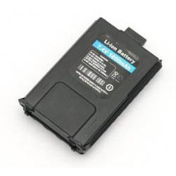 Baterie pro BAOFENG UV-5R 1800mAh Li-Ion