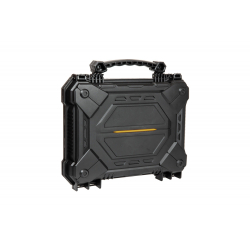 Voděodolný kufr na pistoli PNP 31,5cm
