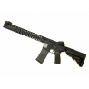 "EPeS AR15 - Long Rail 16"" AEG - lvl4 Major"
