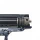 "EPeS AR15 - Long Rail 16"" AEG - lvl4 Major"