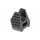 CNC hliníkový záchyt zásobníku pro ARP 9