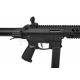 ARP 9/PX9 ETU ( 1,0J ) - BLACK