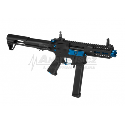 ARP 9 ( 1,25J ) - černá/modrá