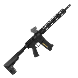 Novritsch SSR15 Electric Assault Rifle - 1,5J