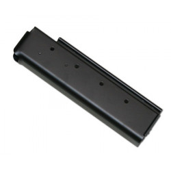 Marui THOMPSON 190 Rounds Magazine
