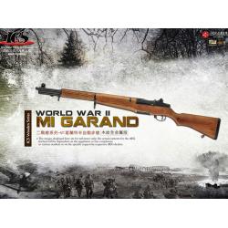 M1 Garand AEG