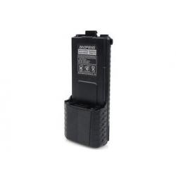Baterie pro Baofeng UV-5R ,3800mAh Li-Ion