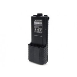 Battery for Baofeng UV-5R ,3800mAh Li-Ion