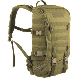 Bag Wisport® ZipperFox 25 - coyote