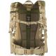 Batoh Wisport® ZipperFox 25 - MULTICAM®