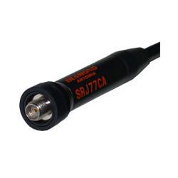 Dualband anténa s reversním SMA, SRJ-77CA