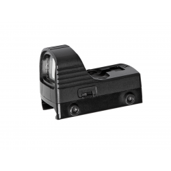 Kolimátor Micro Dot Sight