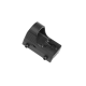 Micro Dot Sight Red