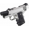 V10 ULTRA COMPACT GBB - Silver