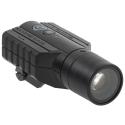 NOVRITSCH kamera Runcam Lite 25mm + Video Creation Course