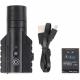 NOVRITSCH kamera Runcam Lite 40mm + Video Creation Course