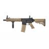 Daniel Defence® MK18 SA-E19 EDGE™, Half-Tan