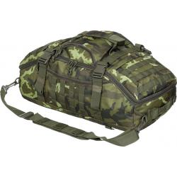 Convertible Mission Bag, vz.95