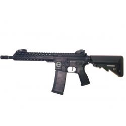 EPeS AR15 - KeyMod short AEG - Delta Armory - lvl3 sergeant
