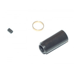 Durable Hop Up Rubber For AEG Toy Gun Series