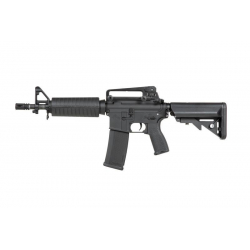 M733 (RRA SA-E02 EDGE™), black