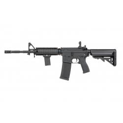 M4A1 RIS (RRA SA-E03 EDGE™), černá