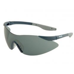 Ochranné brýle V7000 - tmavé