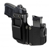 Concealment HOLSTER for Marui BODYGUARD 380